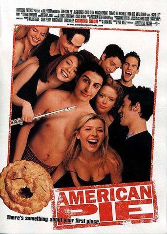 428px-American_Pie1