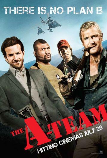 a_team_ver12