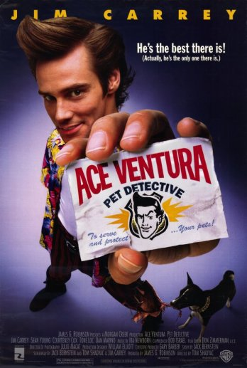ace-ventura-pet-detective-movie-poster-1994-1020189641