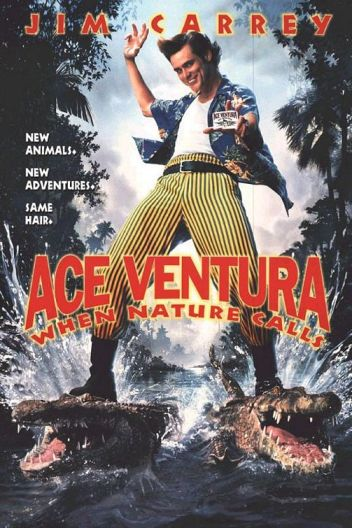 ace_ventura_when_nature_calls