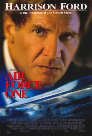 air-force-one-movie-poster-1997-1020196798
