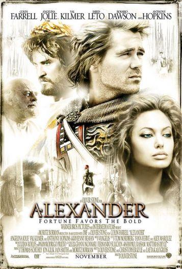 alexander_ver3