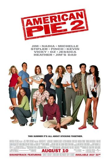 american_pie_two