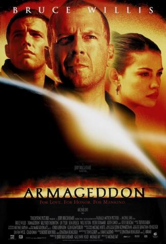 armageddon_1998