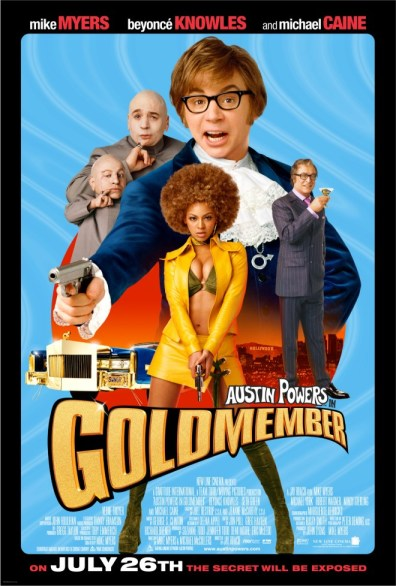 austin_powers_goldmember