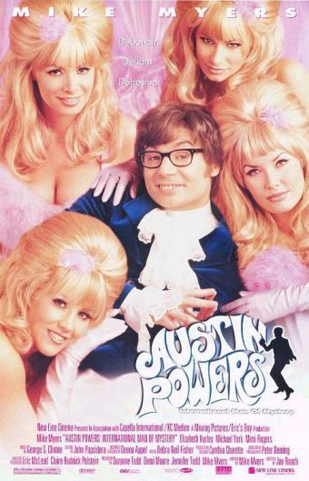 austin_powers_international_man_of_mystery_ver1