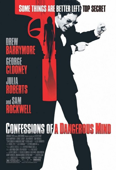 confessions of a dangerous_mind