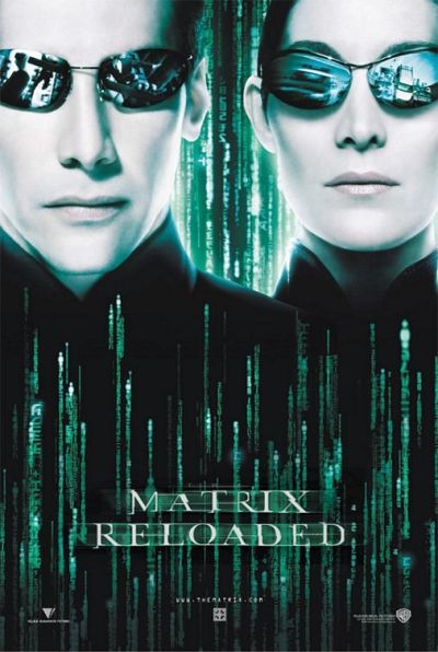 matrix_reloaded