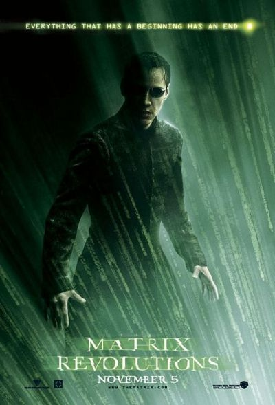 matrix_revolutions