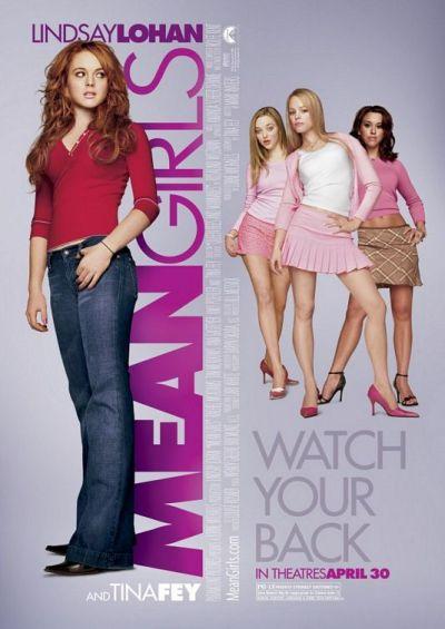 mean_girls