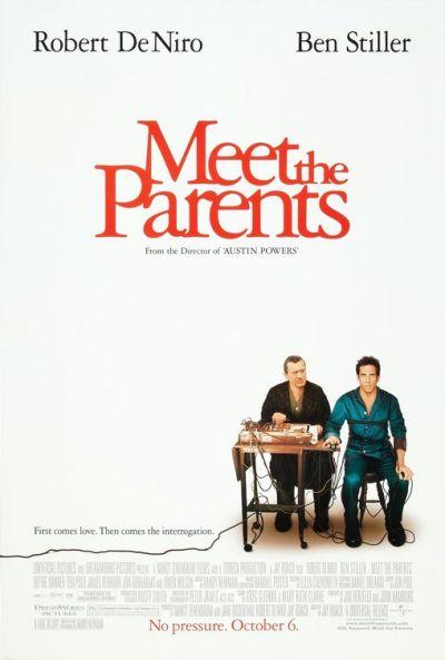 meet_the_parents