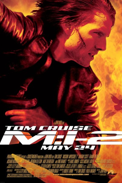 mission_impossible_2
