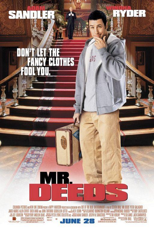 mr-deeds
