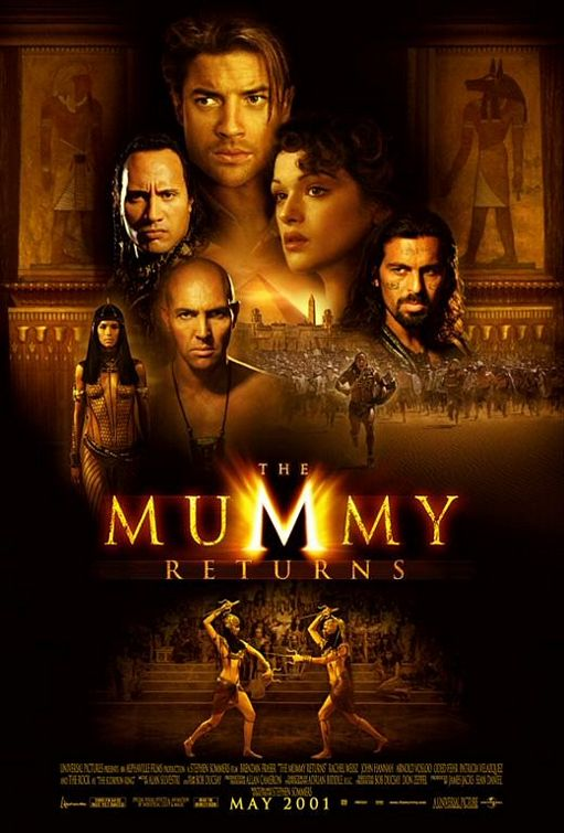 mummy-returns