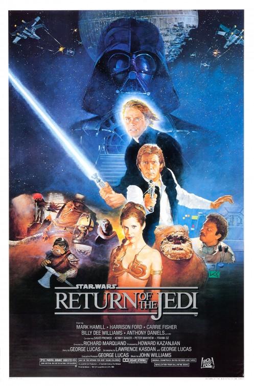 return-jedi