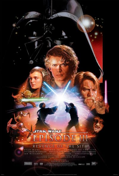 star_wars_episode_three_ver2_xlg